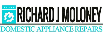 richard j moloney domestic appliance repairs